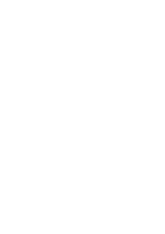 Live handball on EHFTV - Watch the EHF Champions League Men