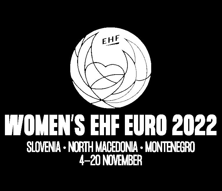Women's EHF EURO 2022