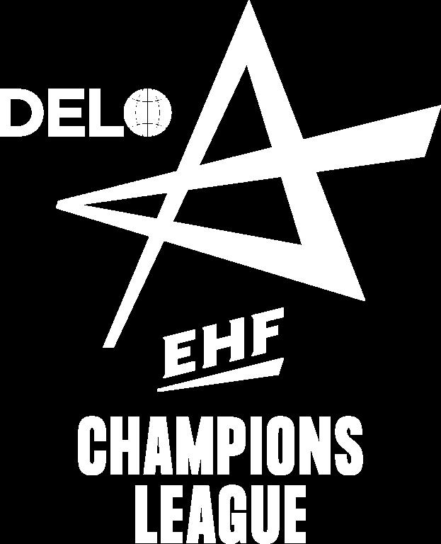 Live handball on EHFTV - Watch the DELO EHF Champions League