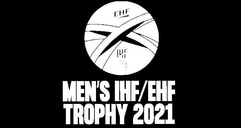 IHF-EHF Trophy 2021